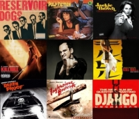 tarantino-soundtracks_CP