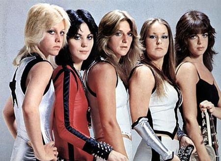 The Runaways_04