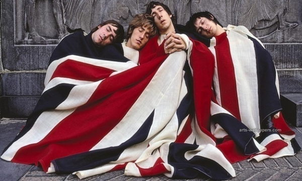 The-Who4