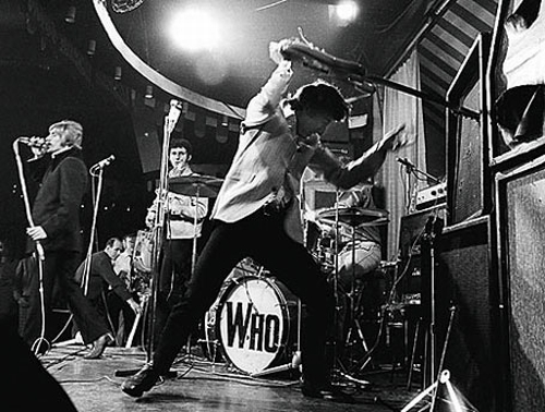 The-Who4_04