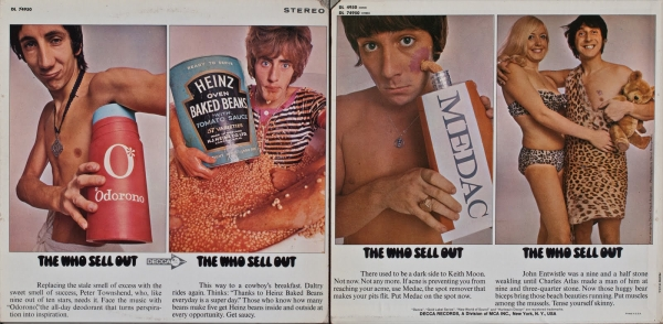 The-Who4_05