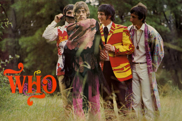 The-Who4_06