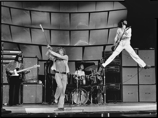 The-Who4_07