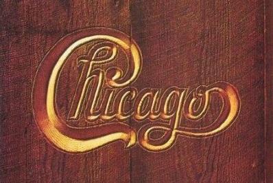 Chicago_07