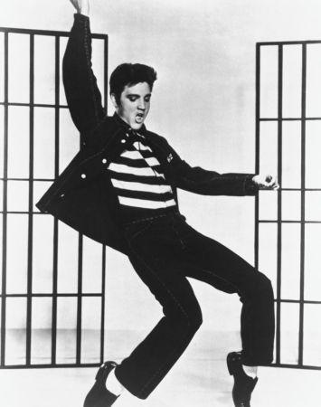 Elvis Presley_01