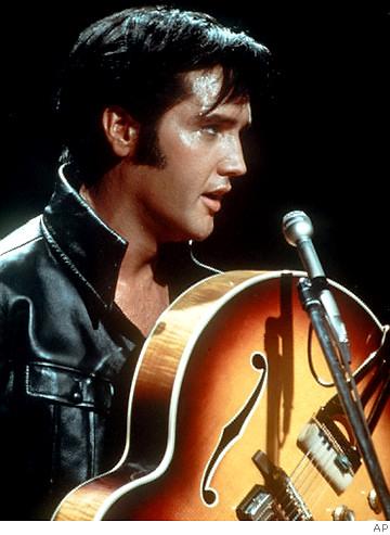 Elvis Presley_02