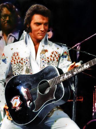 Elvis Presley_04