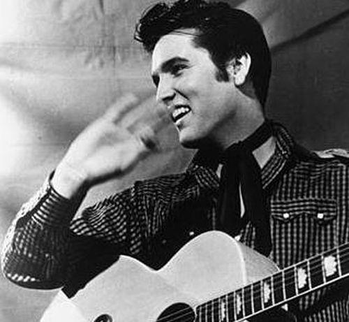 Elvis Presley_06