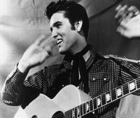 Elvis Presley_CP