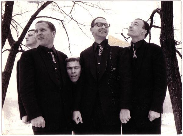 Monks_03
