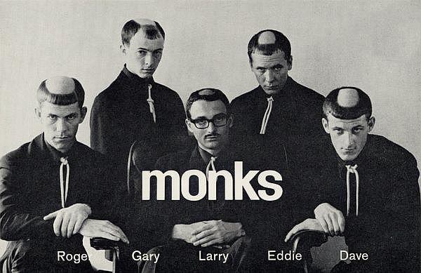 Monks_05