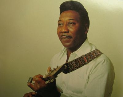 Muddy Waters_01