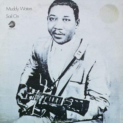 Muddy Waters_03