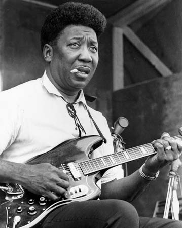 Muddy Waters_05