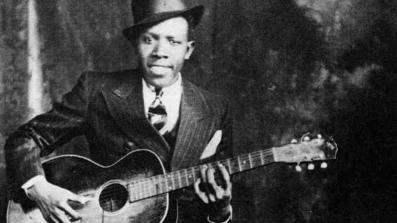Robert Johnson_00