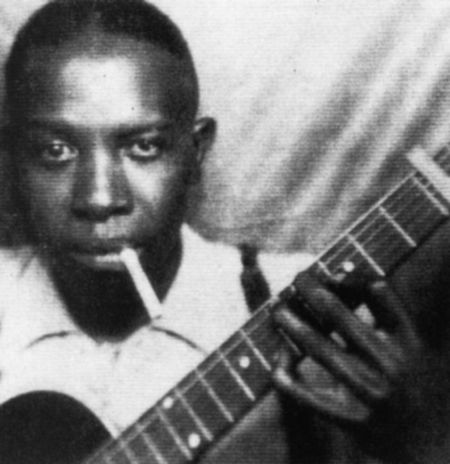 Robert Johnson_04