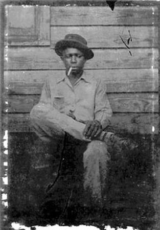 Robert Johnson_05