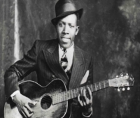 Robert Johnson_CP
