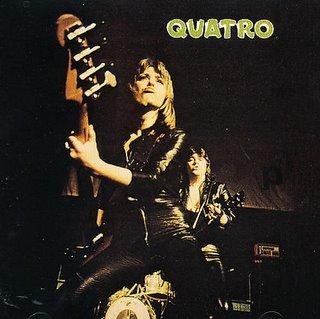 Suzi Quatro_06