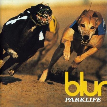 BlurParklife_01