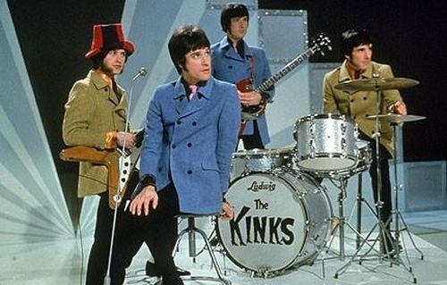 Kinks-00