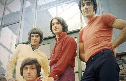 Kinks-04