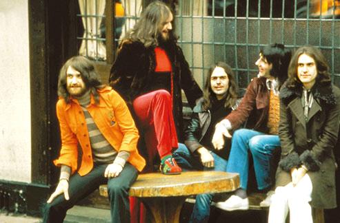 Kinks-05