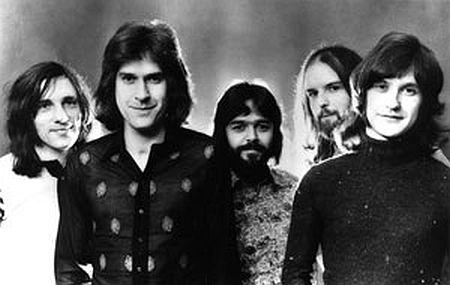 Kinks-07