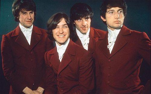 Kinks-08