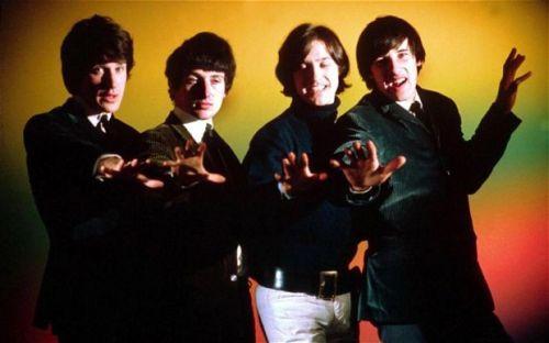 Kinks-09
