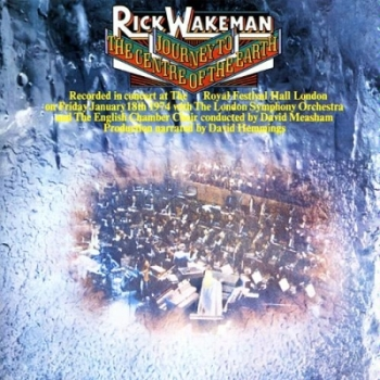 Rick Wakeman_08