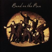 Band on the Run_GV