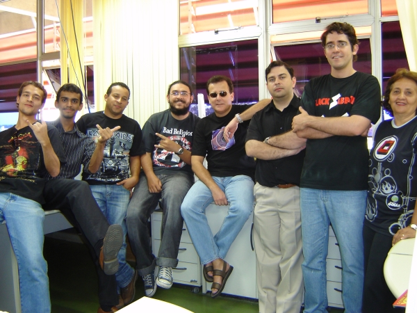 Dia_do_Rock 037