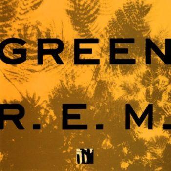 Green_00