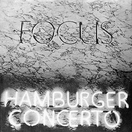 Hamburger Concerto_00