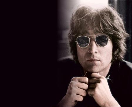 John-Lennon_00
