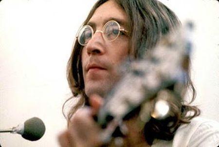 John Lennon_01