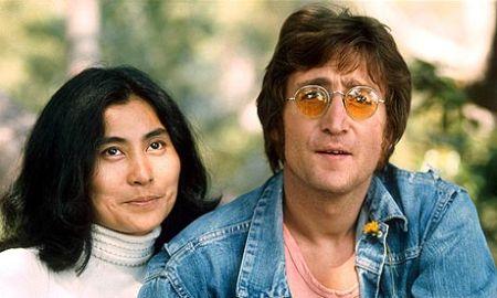 John Lennon_02