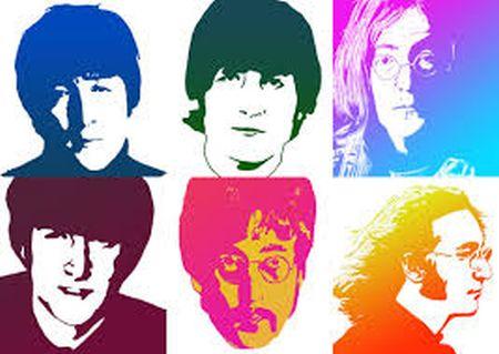 John Lennon_03