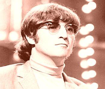 John Lennon_GV