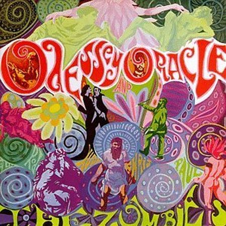 odessey_00