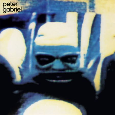 Peter Gabriel IV_00