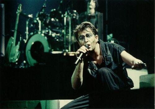 Peter Gabriel IV_03