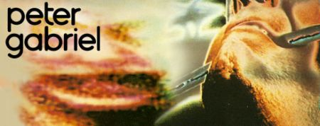 Peter Gabriel IV_04