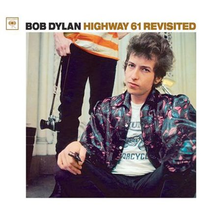 highway-61-revisited_00