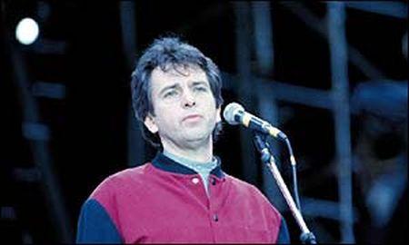 Peter Gabriel IV_07