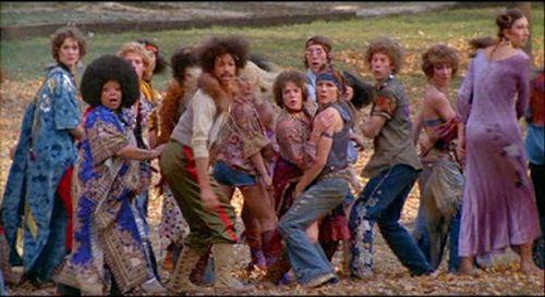 Cena do filme de 1979