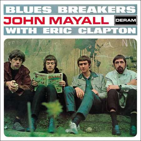 John_Mayall_with_Eric_Clapton