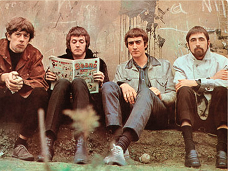 John_Mayall_with_Eric_Clapton_02