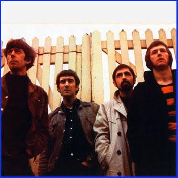 John_Mayall_with_Eric_Clapton_03